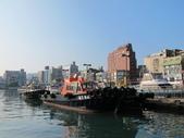 2011-7-31和平島&八斗子:基隆之和平島八斗子 014.JPG