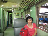 2011-8-21曼谷六日:2011.8曼谷六日 113.JPG