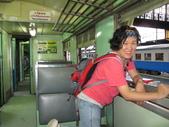 2011-8-21曼谷六日:2011.8曼谷六日 114.JPG