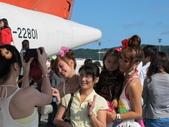 2012-5-12澎湖:2012-5-12 005.jpg
