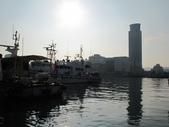 2011-7-31和平島&八斗子:基隆之和平島八斗子 015.JPG