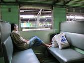 2011-8-21曼谷六日:2011.8曼谷六日 115.JPG