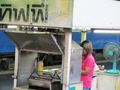 2011-8-21曼谷六日:2011.8曼谷六日 116.JPG