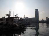 2011-7-31和平島&八斗子:基隆之和平島八斗子 016.JPG