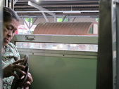 2011-8-21曼谷六日:2011.8曼谷六日 117.JPG