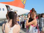2012-5-12澎湖:2012-5-12 006.jpg