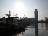 2011-7-31和平島&八斗子:基隆之和平島八斗子 017.JPG