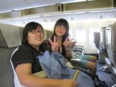 2012-08-30~09-04北海道.:2012-08-30~09-04北海道 015.jpg