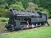 蒸汽老火車.所有火車:15967.jpg
