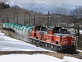 蒸汽老火車.所有火車:s10745.jpg