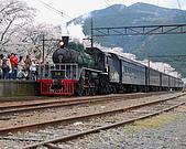蒸汽老火車.所有火車:938.jpg