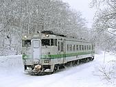 蒸汽老火車.所有火車:wall7186.jpg