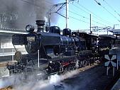 蒸汽老火車.所有火車:09134.jpg