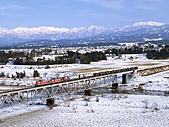 蒸汽老火車.所有火車:wall7250.jpg