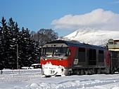蒸汽老火車.所有火車:17005.jpg