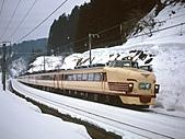 蒸汽老火車.所有火車:wall7578.jpg