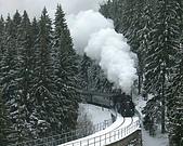 蒸汽老火車.所有火車:圖片19.jpg
