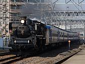 蒸汽老火車.所有火車:09138.jpg