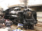 蒸汽老火車.所有火車:09139.jpg