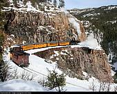蒸汽老火車.所有火車:圖片20.jpg