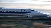 蒸汽老火車.所有火車:1920-1080_047.jpg