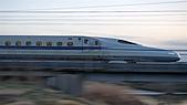 蒸汽老火車.所有火車:1920-1080_048.jpg