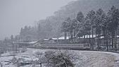 蒸汽老火車.所有火車:1920-1080_049.jpg
