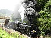 蒸汽老火車.所有火車:09140.jpg
