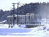 蒸汽老火車.所有火車:17012.jpg
