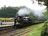 蒸汽老火車.所有火車:09142.jpg