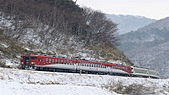 蒸汽老火車.所有火車:1920-1080_110.jpg