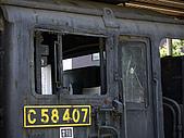 蒸汽老火車.所有火車:09144.jpg