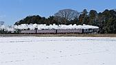 蒸汽老火車.所有火車:1920-1080_117.jpg