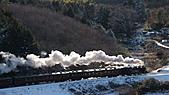 蒸汽老火車.所有火車:1920-1080_119.jpg