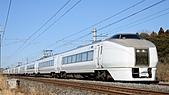 蒸汽老火車.所有火車:1920-1080_120.jpg