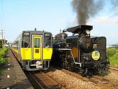 蒸汽老火車.所有火車:09150.jpg
