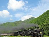 蒸汽老火車.所有火車:09151.jpg