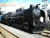 蒸汽老火車.所有火車:09152.jpg