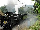 蒸汽老火車.所有火車:09153.jpg