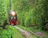 蒸汽老火車.所有火車:圖片22.jpg