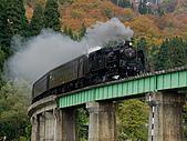 蒸汽老火車.所有火車:09155.jpg