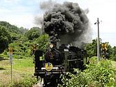 蒸汽老火車.所有火車:09157.jpg