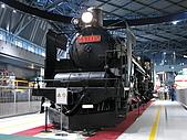 蒸汽老火車.所有火車:09159.jpg