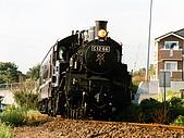 蒸汽老火車.所有火車:09160.jpg