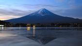 富士山~風景~花.植物~:12_03.jpg
