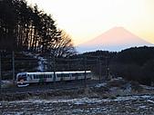 蒸汽老火車.所有火車:17014.jpg