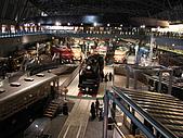 蒸汽老火車.所有火車:09167.jpg
