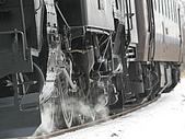 蒸汽老火車.所有火車:09168.jpg