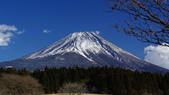 富士山~風景~花.植物~:12_08.jpg