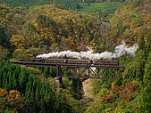 蒸汽老火車.所有火車:09170.jpg